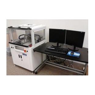 美国SONIX超声波显微镜 ECHO LS?