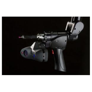 尼康激光扫描测头 MMDx/MMC