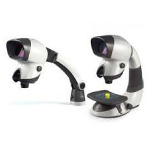 3D目视检测显微镜 Manits Elite