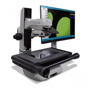 视频测量显微镜 Swift Pro Cam