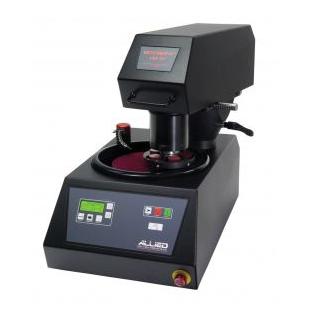Allied自动研磨抛光机 MetPrep 3™
