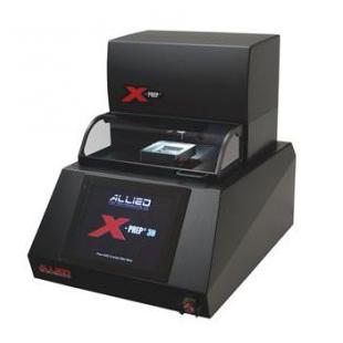Allied超精密芯片铣抛机 X-PREP?