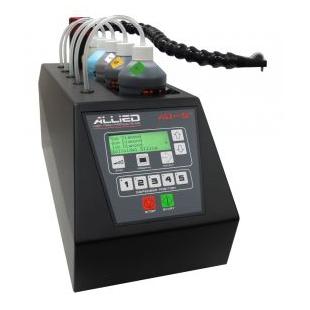 Allied自动注液机 AD-5™
