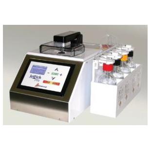 Nisene化学芯片开封机JetEtch Pro