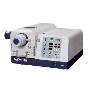 Hitachi離子研磨儀 IM4000 Plus