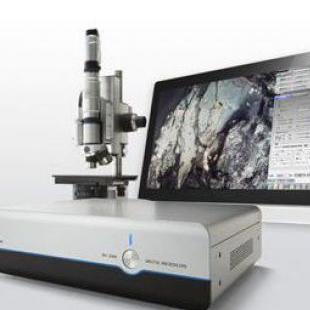 数字视频显微镜 RH-2000