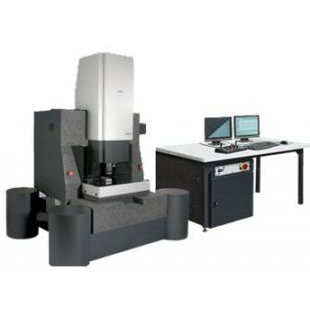Werth超高精度复合式光学三坐标 VideoCheck UA
