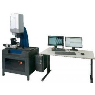 Werth复合式三坐标测量机 Stent®Check®