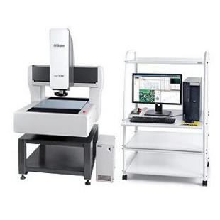 尼康CNC影像测量 VMZ-R4540