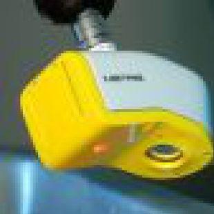 尼康CMM数字激光扫描头 — LC60Dx / LC50Cx