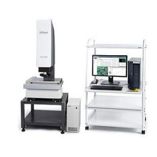 尼康CNC影像测量 VMZ-R3020