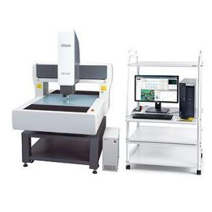 尼康CNC影像测量 VMZ-R6555