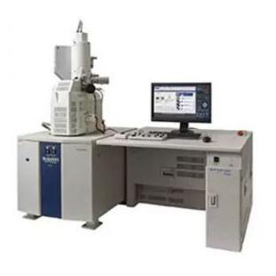 场发射扫描电镜热场式 SU5000