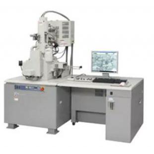 分析掃描電子顯微鏡 SU-70