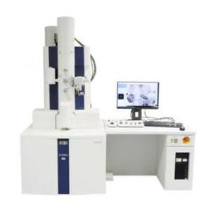 透射電子顯微鏡 HT7800系列