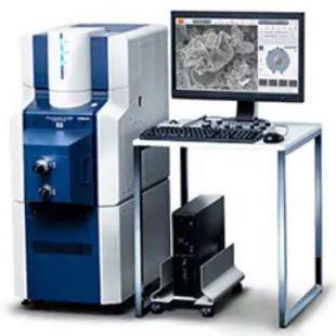 扫描电子显微镜 FlexSEM 1000