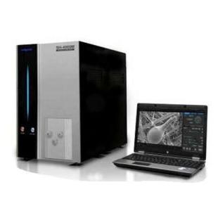 掃描電子顯微鏡 SH-4000M