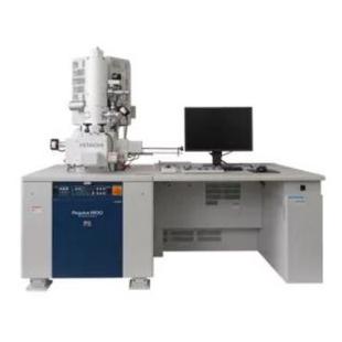 发射扫描电子显微镜 ReguluS