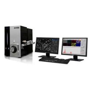 掃描電子顯微鏡 SH-5000M
