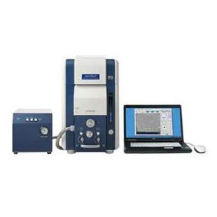 掃描電子顯微鏡 AeroSurf 15