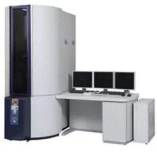 球差校正扫描透射电子显微镜 HD-2700