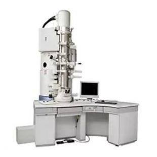 场发射透射电子显微镜 HF-3300