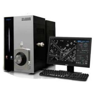 掃描電子顯微鏡 SH-3500MB