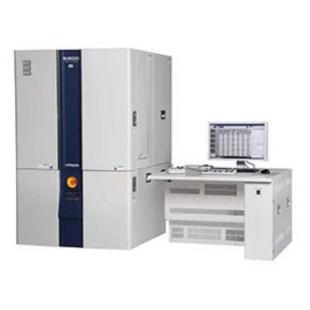 場發射掃描電子顯微鏡 SU9000