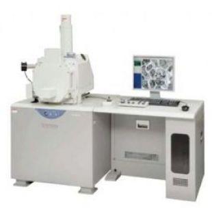 掃描電子顯微鏡 S-3700N