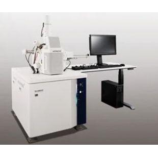 扫描电子显微镜 SU3800