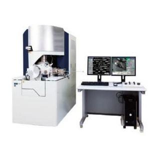 Hitachi聚焦离子束系统 MI4050
