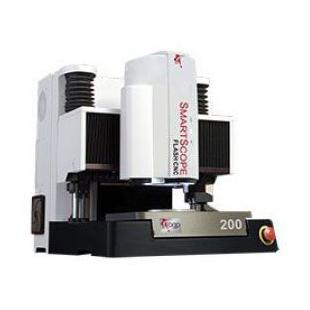 OGP三维影像测量仪-Smartscope Flash CNC 200