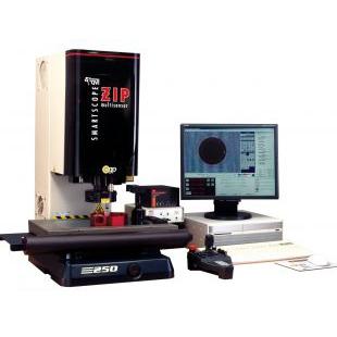 OGP三维影像测量仪 SmartScope ZIP 250