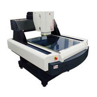 OGP三维影像测量仪-Smartscope Flash CNC 670