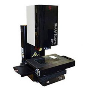 OGP三维影像测量仪-Smartscope ZIP LITE 250