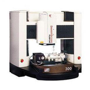 OGP三维影像测量仪-Smartscope Flash CNC 300
