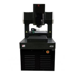 OGP三维影像测量仪-Smartscope ZIP LITE 450