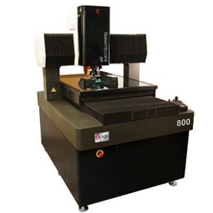 OGP三维影像测量仪-Smartscope ZIP LITE 800