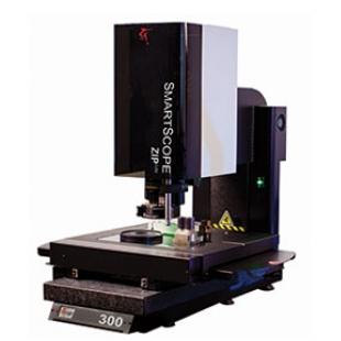 OGP三维影像测量仪-Smartscope ZIP LITE 300