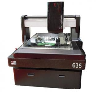 OGP三维影像测量仪-Smartscope ZIP LITE 635