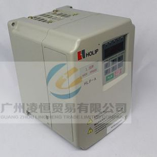 全新原装HLP-A 15KW 3PHASE 400V