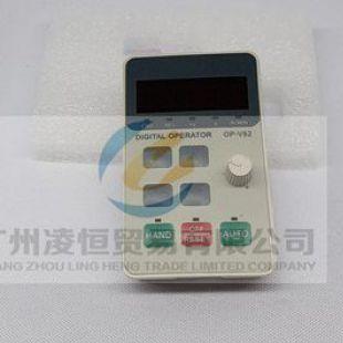 HLPNV02D223A海利普變頻器總代理,保修一年