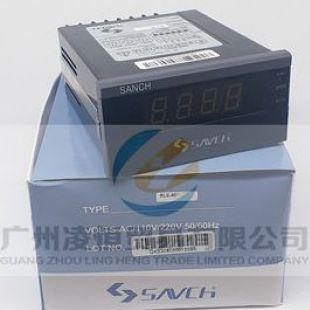 琦胜CONCH长度发讯器/码表/米表 PL-S1M,PL-S2M,PL-S3M,PL-S4M