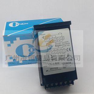 二段设定型计数器  CD-42K-N   CD-62K-N