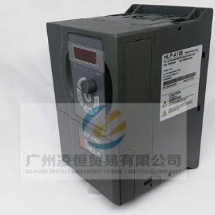 全新HLP-A100系列海利普变频器HLP-A10001D521P 220V 1.5KW