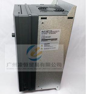 海利普 变频器 HLPA0D7523C HLP-A 220V 0.75KW 750W