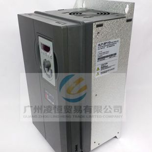 HC1-A18D543B 400V/18.5KW泓筌變頻器調速器變頻器HLP-SP11005D5/0