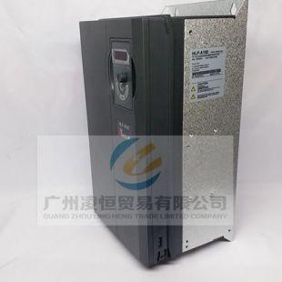 原装海利普空压机专用变频器HLP-SK 190 380V 22KW