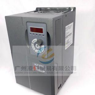 海利普變頻器HLP-SK11007D543 380V 7.5KW空壓機專用矢量型