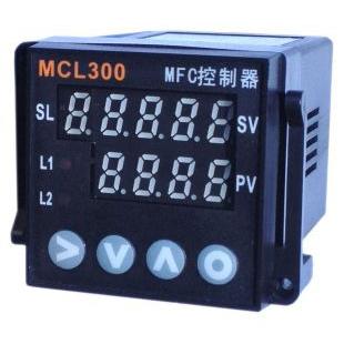 爱拓利气体质量流量控制器MFC控制器MCL300